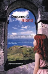 Dreamers Island by Gretchen Hummel