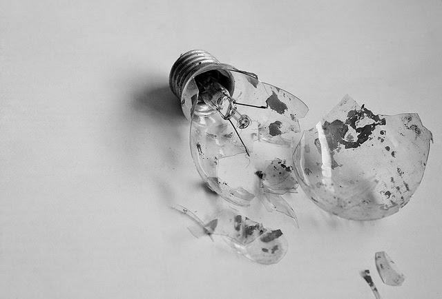 crushed-ideas-Broken-by-aunullah-on-Flickr.jpg
