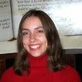 Traci Loudin Profile Picture