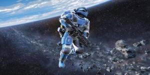 Virtual Fantasy Con Scifi Sunday Event