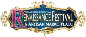 Carolina Renaissance Festival - Time Travelers Weekend